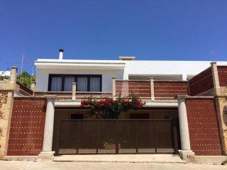 Villa mallorquina para 12 a cinco minutos a pie de la playa, Font de Sa Cala
