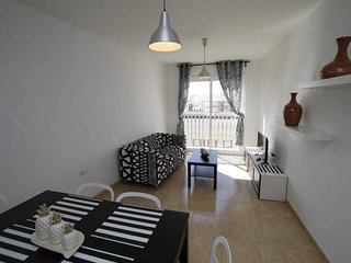 Apartment in Arrecife - 104396
