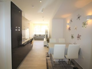 Luxury apartment Laura 1