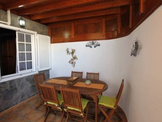 House in Playa Honda - 104395