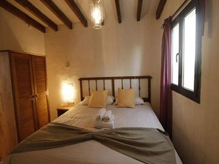 Room in San Bartolome - 104383
