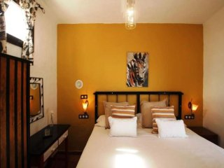 Room in San Bartolome - 104382
