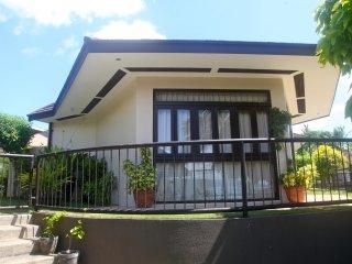 9o North Pavilion - Luxury Asian Villa