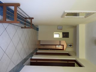 Apartment ADIS 1