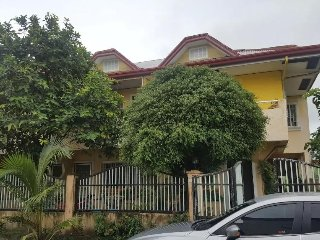 2-F Apt,Clark Airport, SandBox,Marquee,Mt. Arayat, Pampanga's Best Destinations