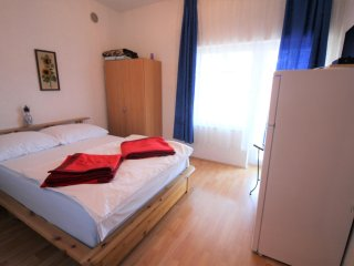 Apartment ADIS 2