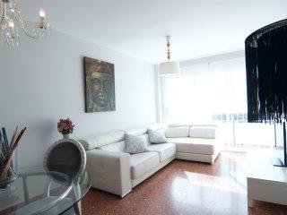 Apartamento Las Artes by Hoom