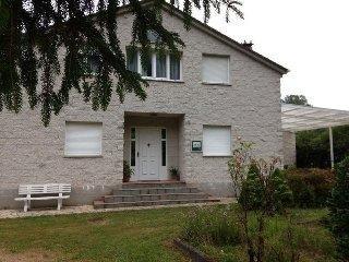 Casa Rural Finca El Remanso III, en Mondonedo Lugo Espana