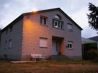Casa Rural Finca El Remanso IV, en Mondoñedo Lugo Espana