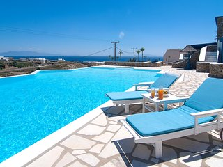 Breeze Studio-Elia Mykonos Collection(2-4Guests)