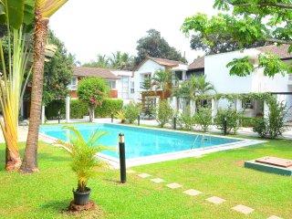 Villa Samaara2