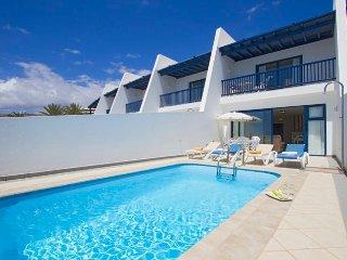 Villa Sunny #22
