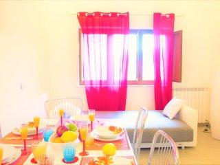 Casa Enzuccio