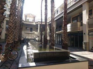 332 The Square, Cape Town