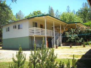 Yosemite JuniperCrest Vacation Apartment