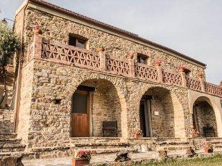 Casale I Cirillo Primula