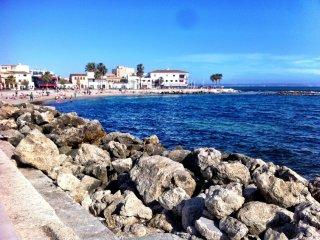 Fantástico apartamento en Portixol a solo 200 m del mar, Palma de Maiorca