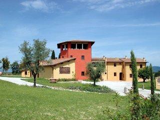 Cerreto Guidi - 1028004