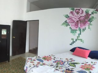 Room in Casa Marbella 63