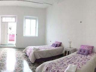 Room in Casa Marbella 44