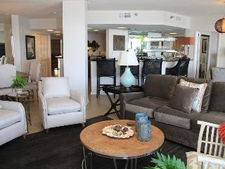 Windward Pointe 605