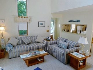 DESIREABLE HOWLAND VILLAGE CONDO HOME IN OCEAN EDGE RESORT IN BREWSTER