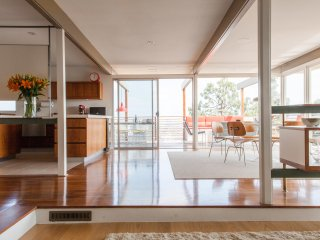 onefinestay - Multiview Drive private home