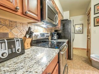 Fantastic Steamboat Condo, Best Location and Amenities, Steamboat Springs