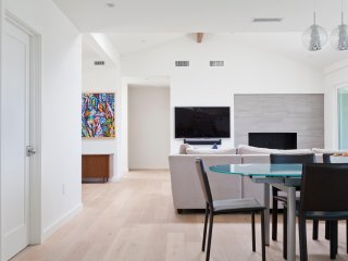 onefinestay - Little Rock Way private home, Topanga