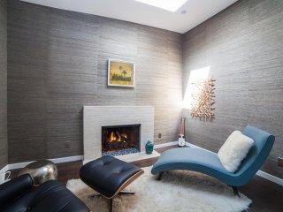 onefinestay - Firenze Avenue private home