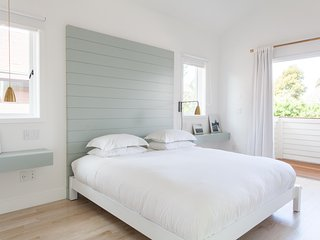 onefinestay - Electric Avenue private home