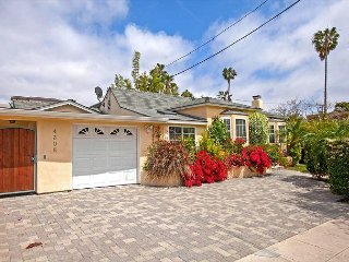 3BR 3BA House with Exceptional Outdoor Area - Weekly Discounts Available!