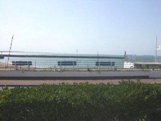 SAINT GILLES CROIX DE VIE - 8 pers, 79 m2, 5/4