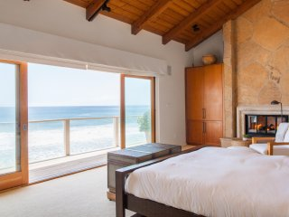 onefinestay - Broad Beach Road private home