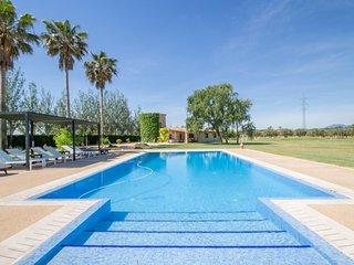 Can Capelli, Finca 5StarsHome Mallorca