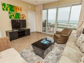 Sterling Sands 102 Destin