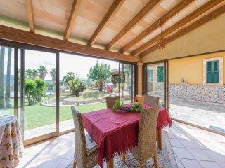 Villa in Manacor - 104411