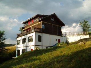 Villa AdiArt – Rhodopes