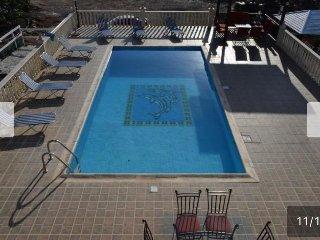 luxury Petra Villa Holiday Rental