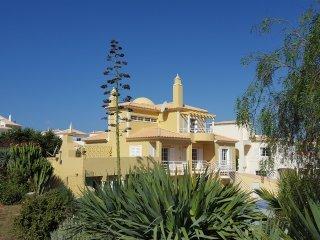 sao rafael villa Casa Vela lt13