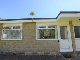 177 Sandown Bay Holiday Centre