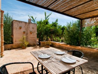 RAFAL VERD - Apartment for 2 people in Manacor