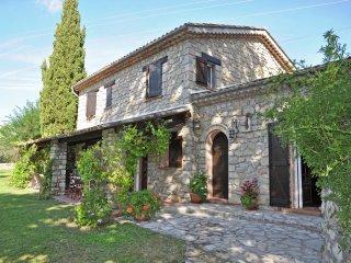 Domaine Clos de Saint Peire - Magnificent estate with guest rooms, heated