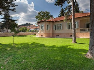 Villa Tripalo - Beautifull villa with a lot of luxury