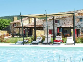 Maison de vacances - Oppedette - Beautiful property with pool in the Luberon