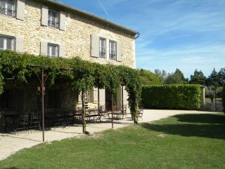 Moulin en Campagne - Characteristic country house with private heated pool, 15