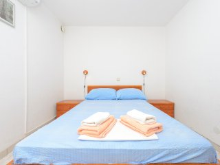 Rooms Villa Bind - Superior Double Room with Patio and Garden View (R2)