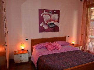 NICE FLAT 5minutes FROM ASSISI - ROCCA BLU