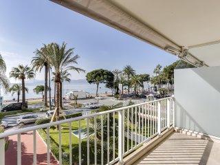 Apartment A28 Croisette, Cannes