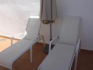 Casa Despacito La Reserva de Marbella